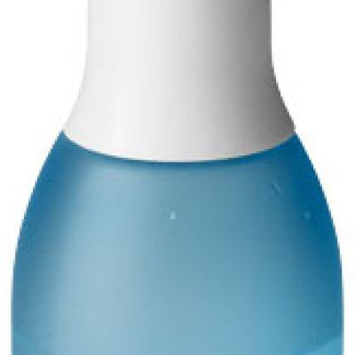 Bottiglia Flow