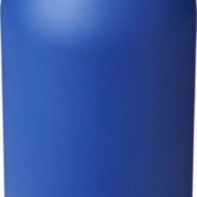 Borraccia termica sottovuoto da 375 ml Brea