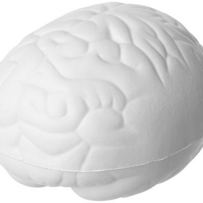 Antistress a forma di cervello