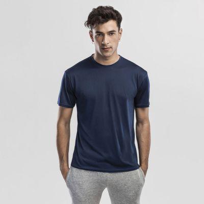 T.shirt adulto unisex fredom 150