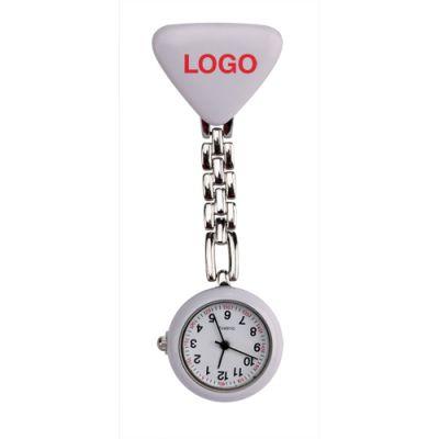Orologio ania da tasca analogico