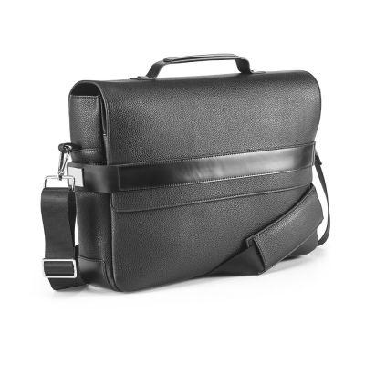 EMPIRE Suitcase I. Cartella