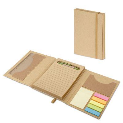 ELIOT. Set accessori da scrittorio