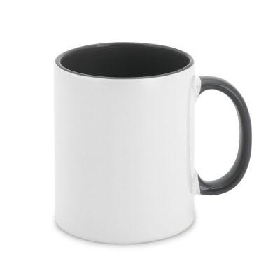 MOCHA. Tazza Tazza in ceramica con 350 ml di capacità