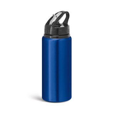 Borraccia sportiva termica con isolamento sottovuoto in rame da 510 ml