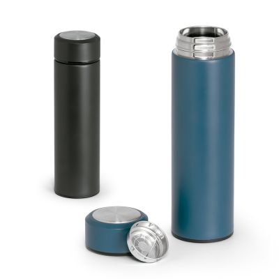 INGRAM. Thermos