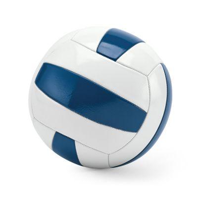 VOLEI. Pallone da pallavolo
