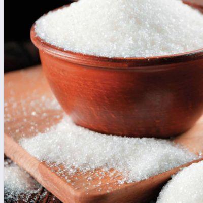 Bustina zucchero personalizzata 5*7cm