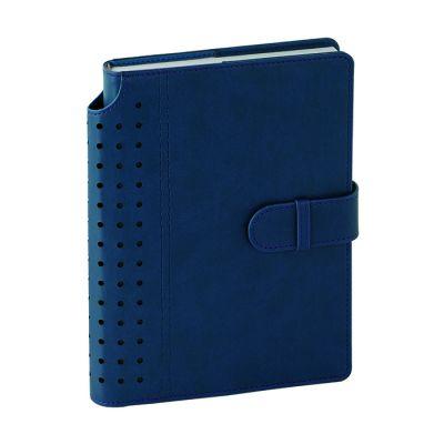Agenda portafoglio giornaliera interno 15*21