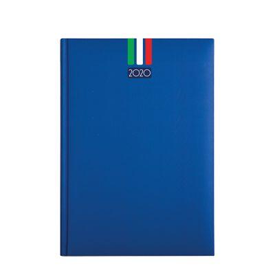 Agenda giornaliera Italy 324 pagine 17*24