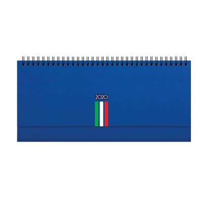 Planning Italy interno settimanale   cm30*14