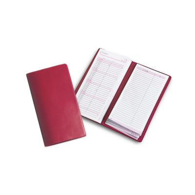 Agenda calendario tascabile 7,5*14