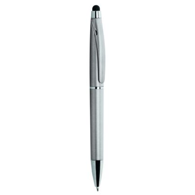PENNA TOUCH STYLUS