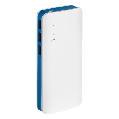 Powerbank Chicago 10000 mAh
