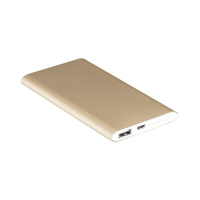 Power Bank 5000 mAh Sanjose