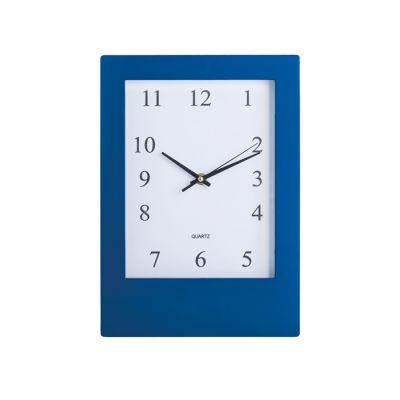 Orologio da parete ampia base esterna per la personalizzazione