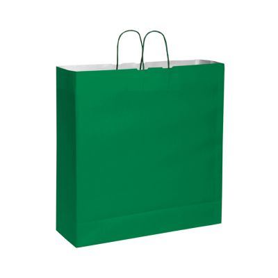 SHOPPER BORSA CARTA  125GR