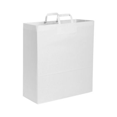 SHOPPER BORSA CARTA 110GR