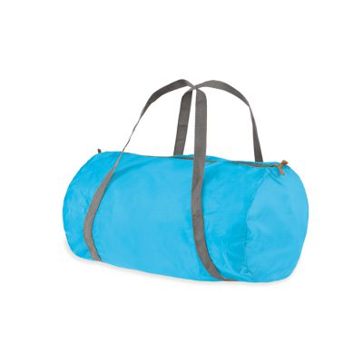 BORSA PLIANT  RICHIUDIBILE  NYLON