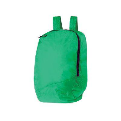 Zaino a sacca da colorare. TNT: 80 g/m²
