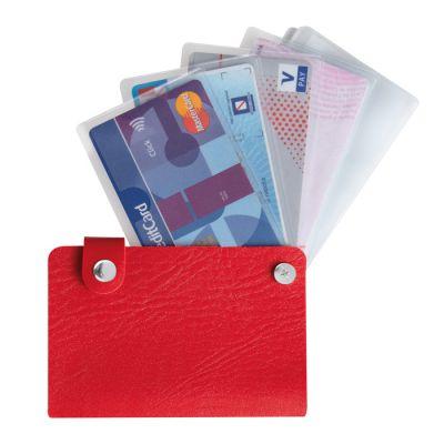 Mister card portabiglietti da visita portacard 10 posti