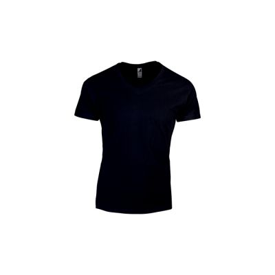 T-shirt adulto  colorata bomber gr140 girocollo